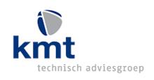 KMT | Technisch Adviesbureau