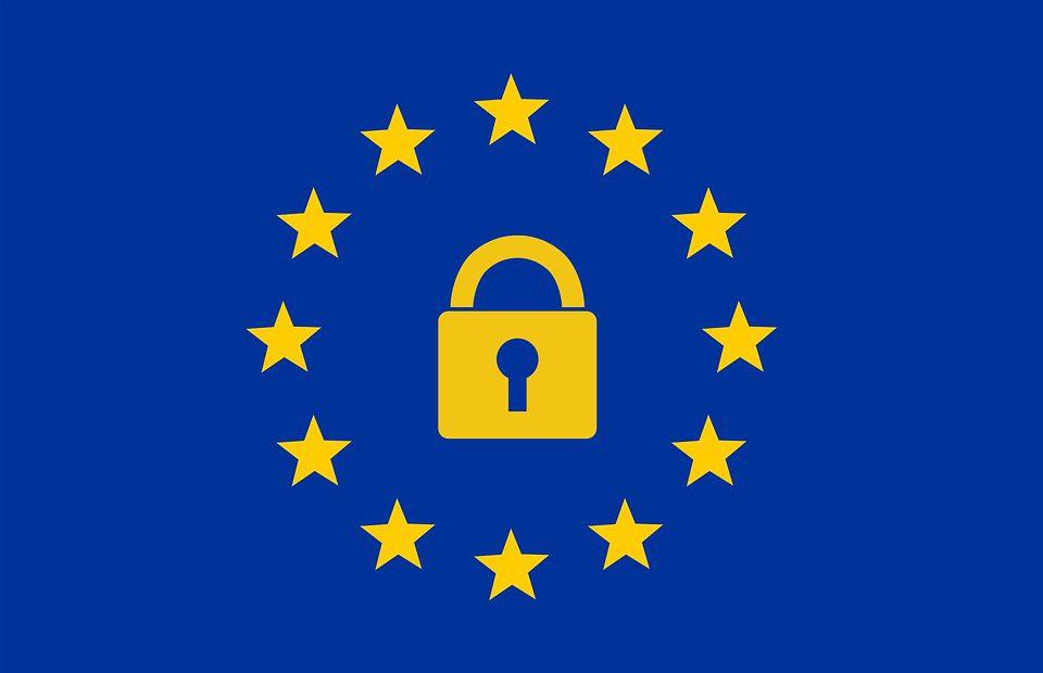 Wijzigingen in ons Privacybeleid
